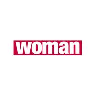 Logo_Kunde_Woman_2