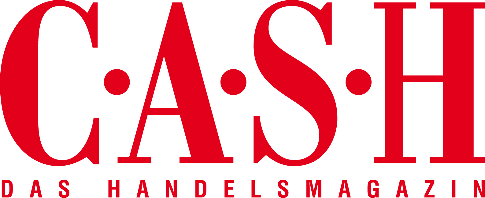 Logo_Presse_Cash