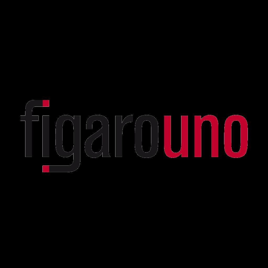 Figaro Uno Logo