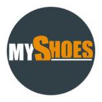 Logo_Kunde_MyShoes_Klein_2