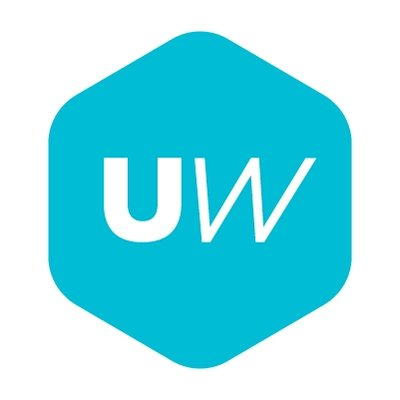 logo unternehmenswelt