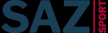 Logo SAZ Sport
