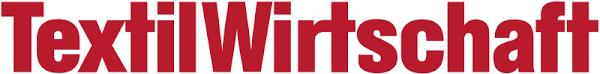 Logo-Textilwirtschaft