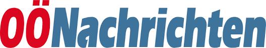 OÖ Nachrichten Logo