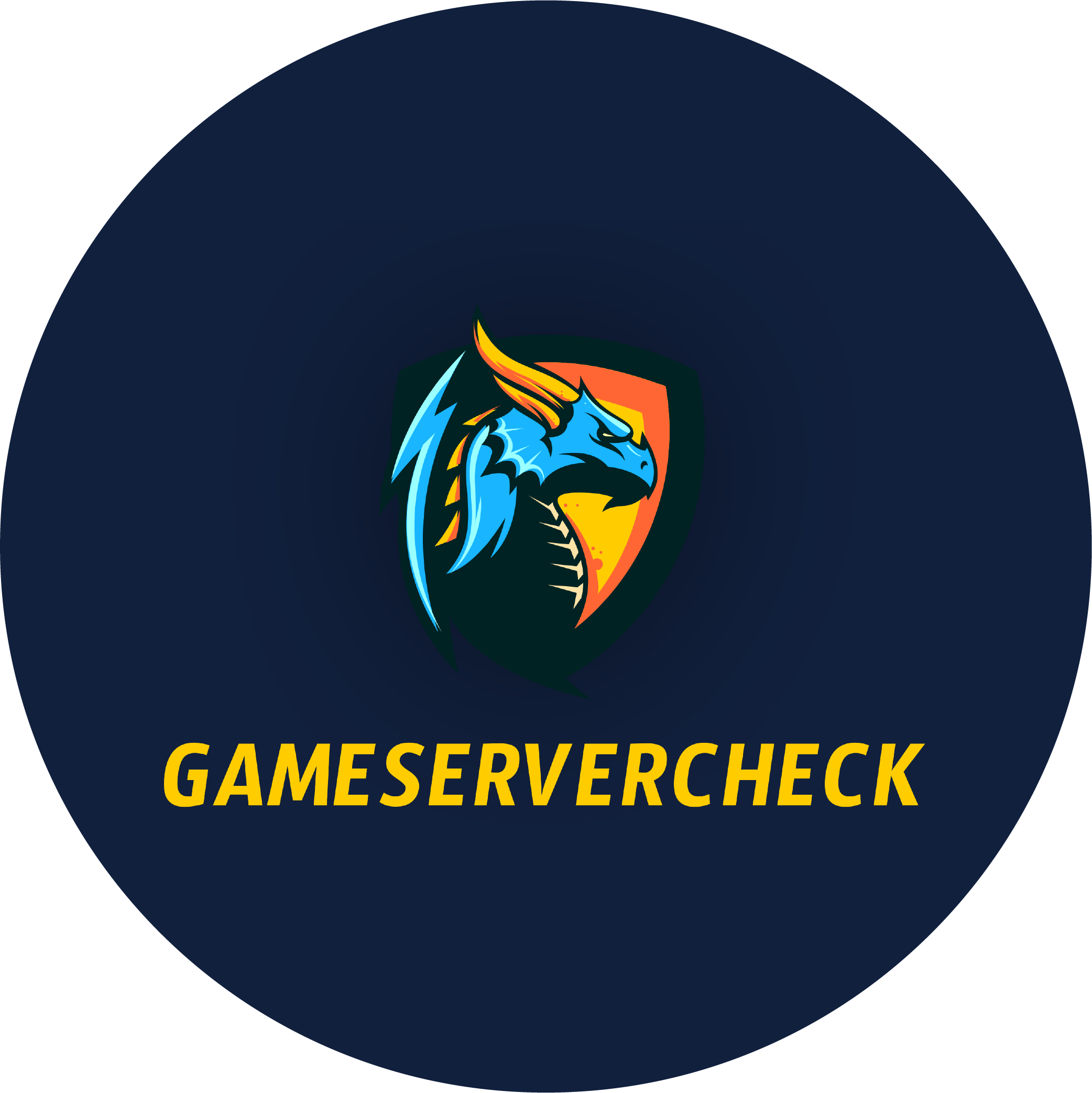gameservercheck.png
