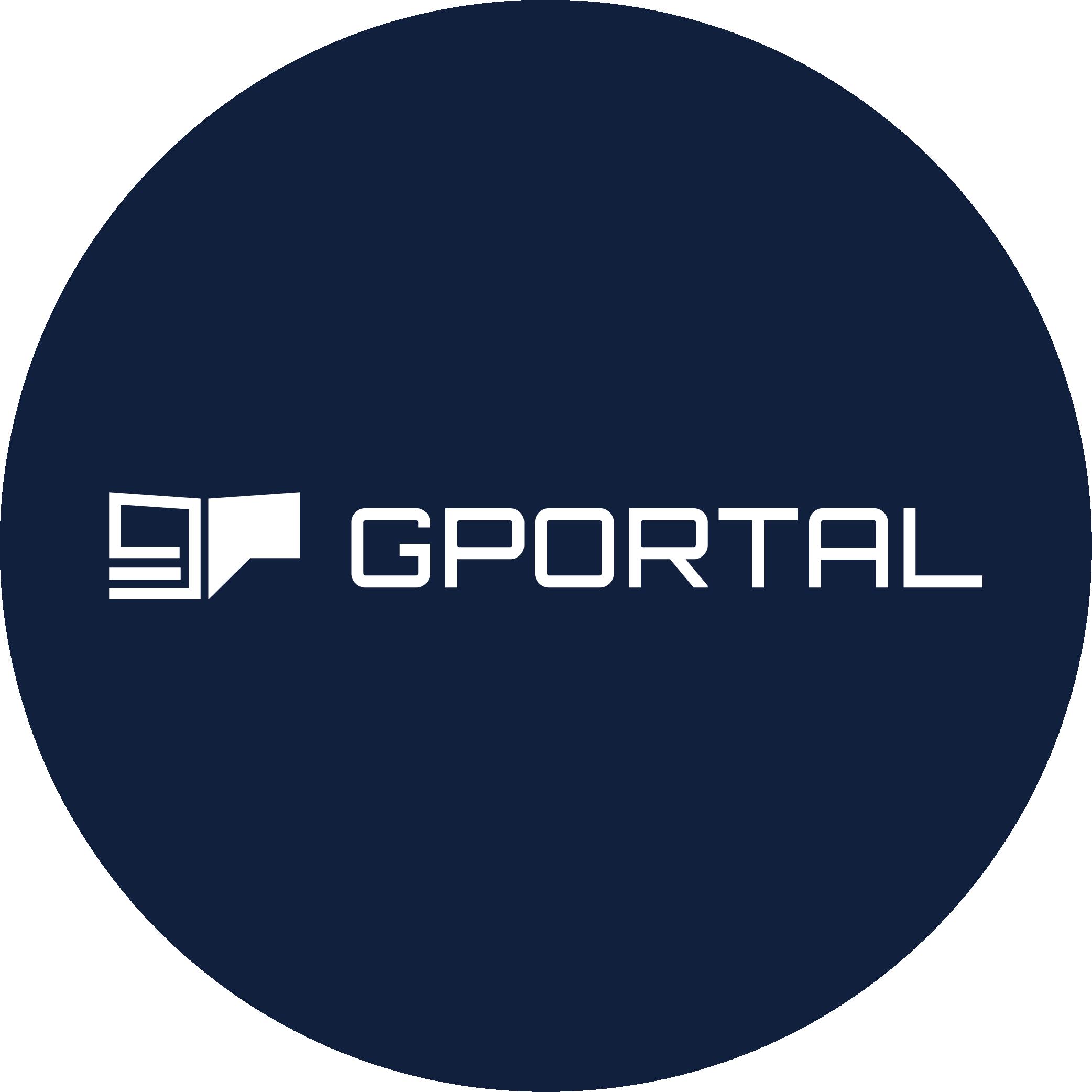 gportal (1)