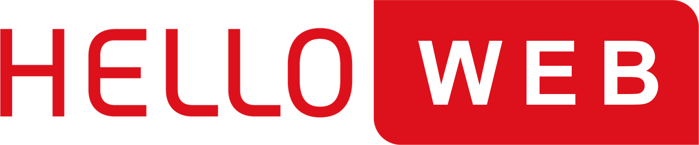 helloweb-logo