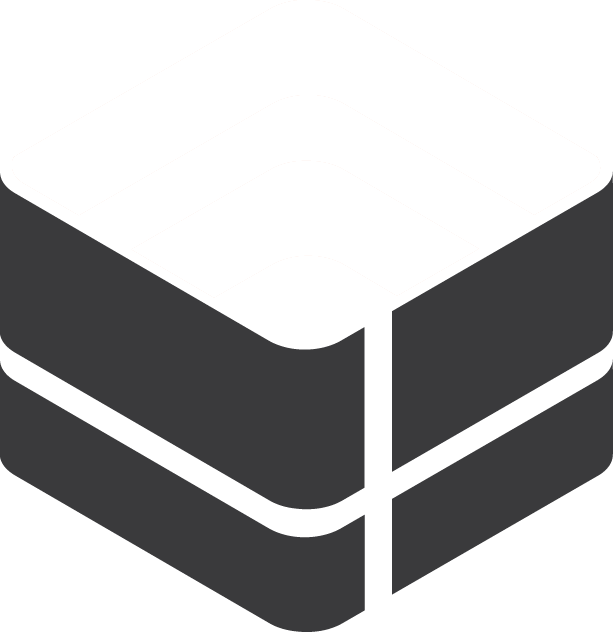 DeskDirector Knowledge Base Logo