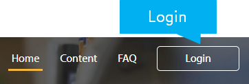 HelpDocs - Accessing Supplier Center