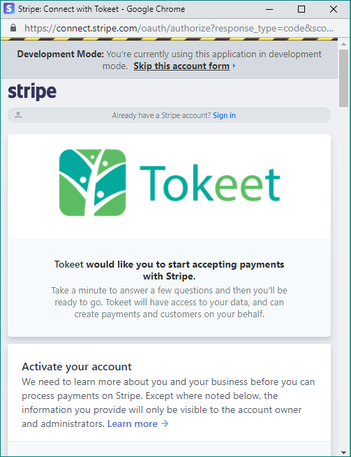 How Do I Accept Payments Online and Via Credit Card