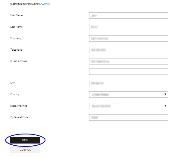 8._Editing_shipping_address.jpg