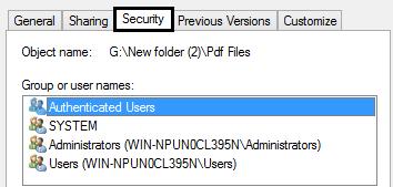 Security-Tab-in-Pdf-Files-Propertie