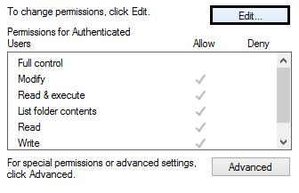 Security-Tab-in-Pdf-Files-Propertiess