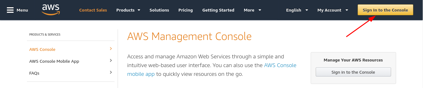 How to install Spotipo on an AWS EC2 instance - Enhance your