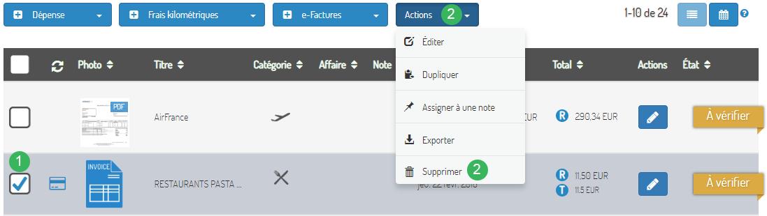 Suppression_import_carte_1-2.png