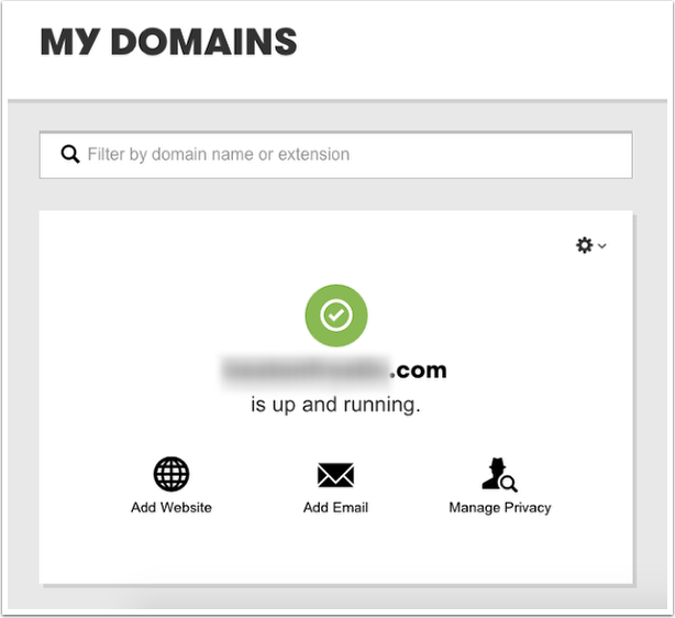 Mapping your GoDaddy domain to Placester (Legacy User ... on field mapping, site mapping, topology mapping, twitter mapping, content mapping, identity mapping, system mapping, forest mapping, title mapping, account mapping,