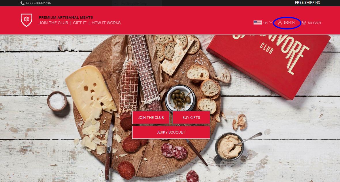 3.Homepage.jpg
