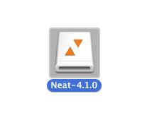 Mac: Reinstalling Scanner Drivers in Neat - Neat HelpCenter