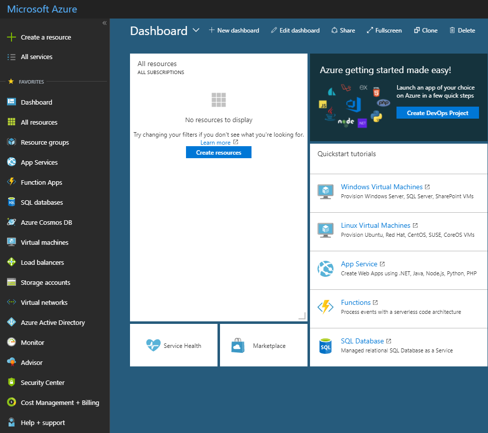 Configure Single Sign-On for Active Directory - CloudCheckr