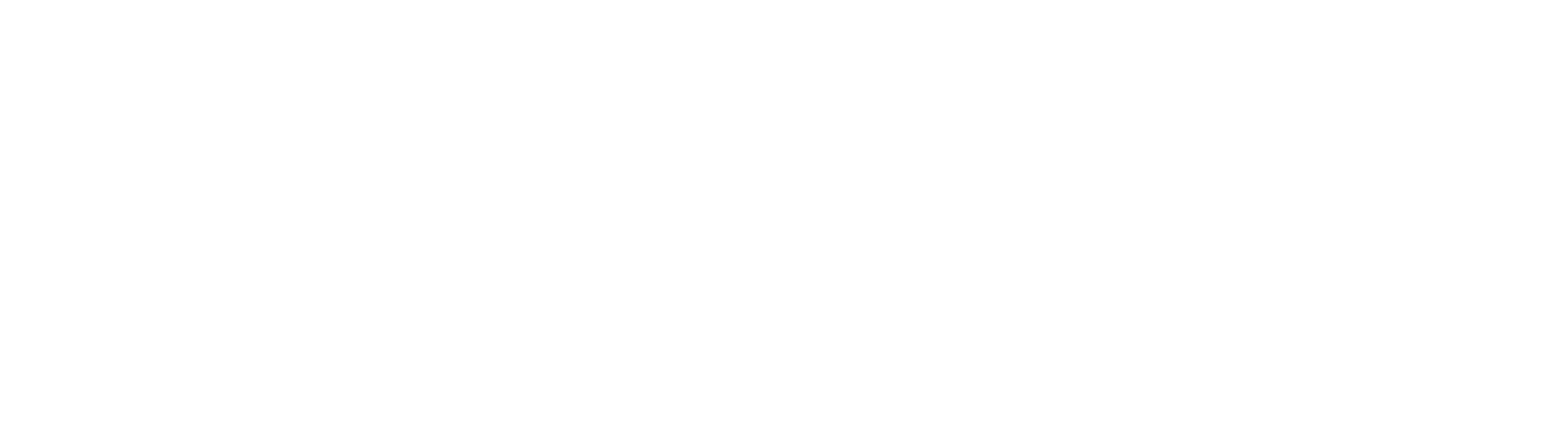 What is my DNS server? - Canadian Web Hosting Knowledge Base