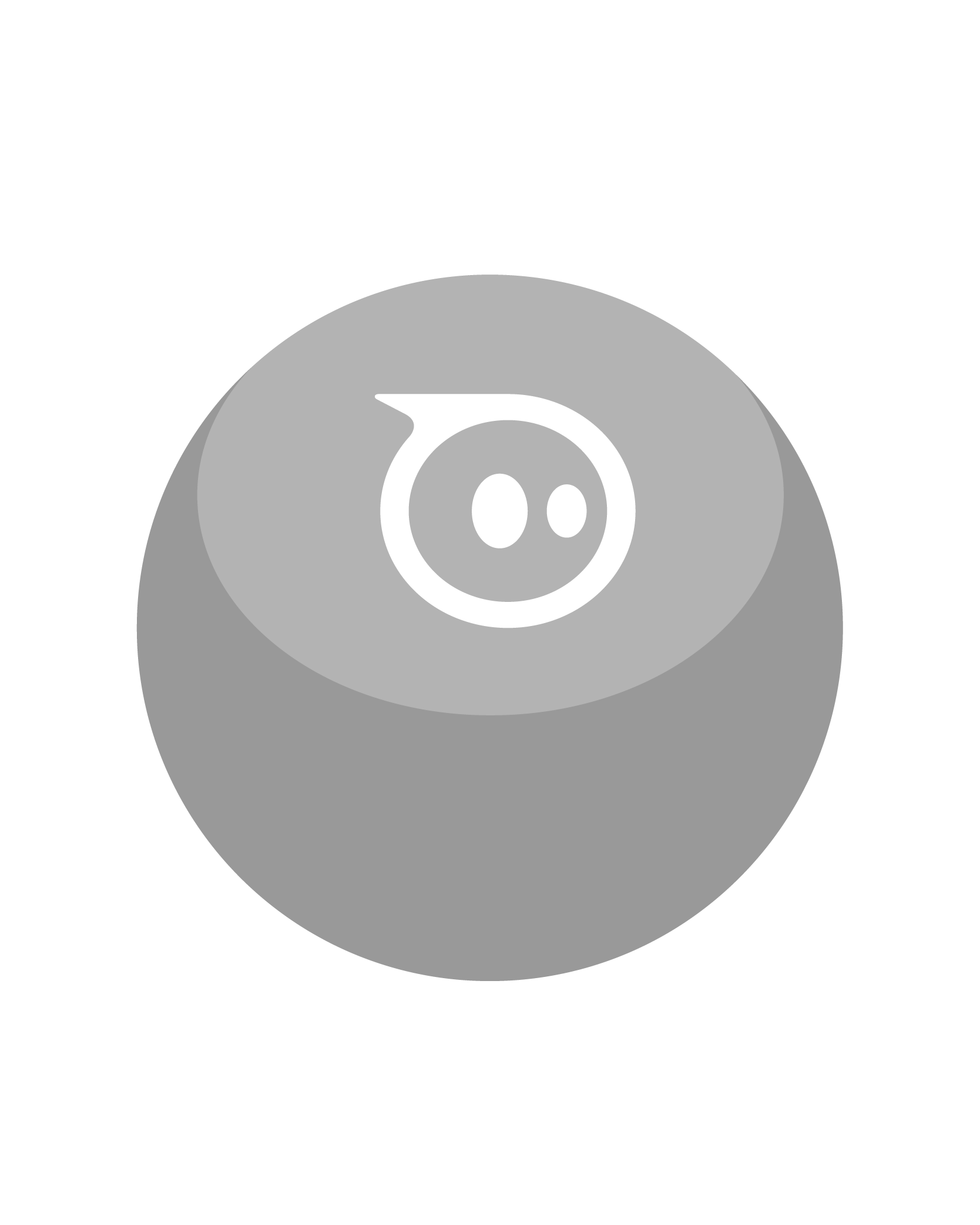 Sphero - Sphero Support and Knowledge Base