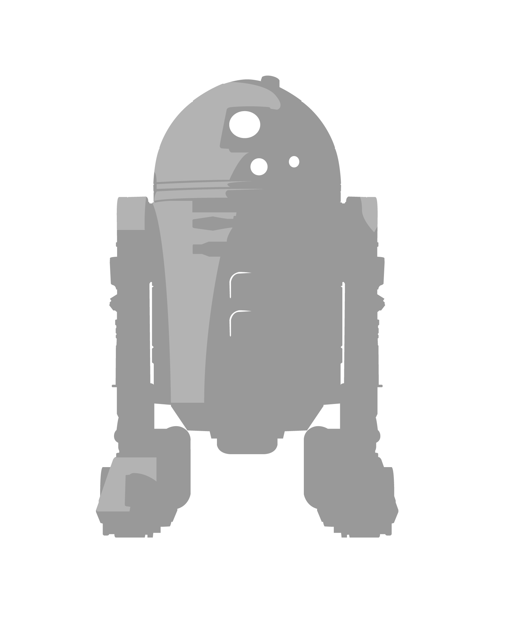 R2-D2 - Sphero Support and Knowledge Base