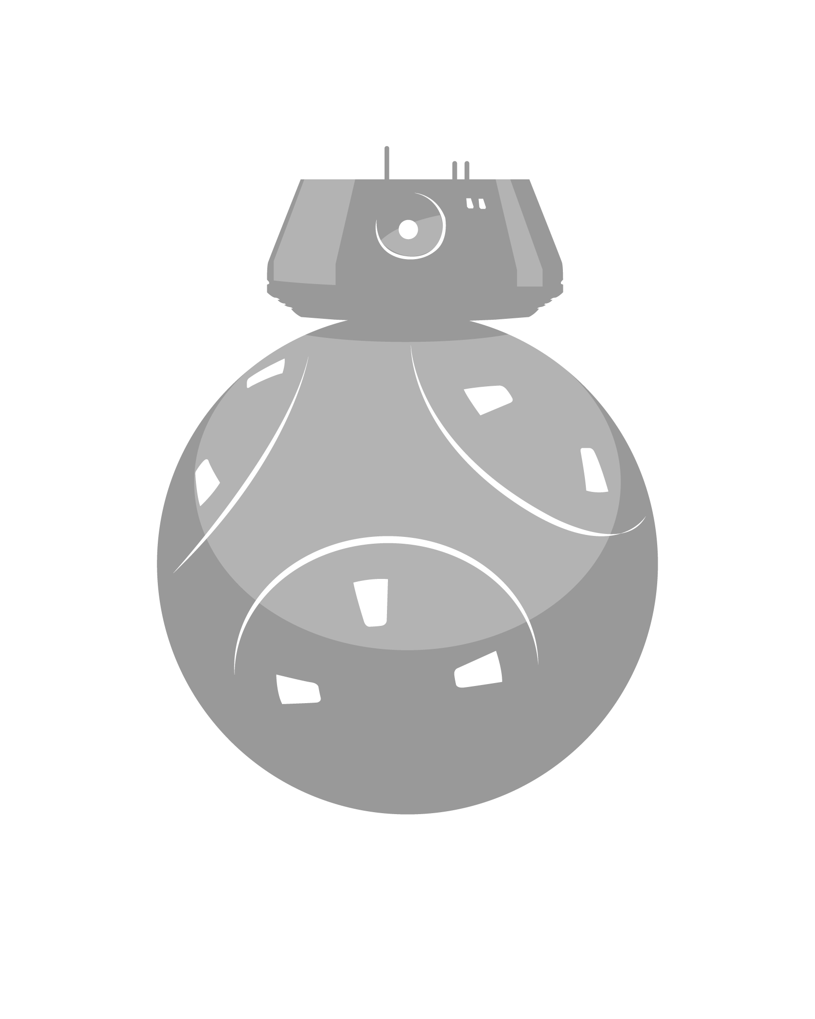 BB-9E - Sphero Support and Knowledge Base