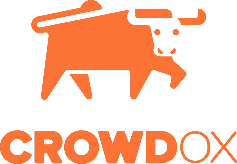 Crowd Ox