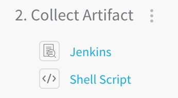 Using the Jenkins Command - Harness io Docs