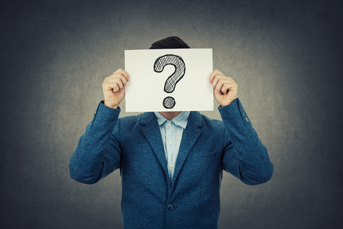 Payroll is the wrong answer to the auto-enrolment question