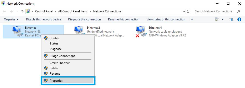 How to Install MyWiFi OpenWRT Firmware on Teltonika RUT900