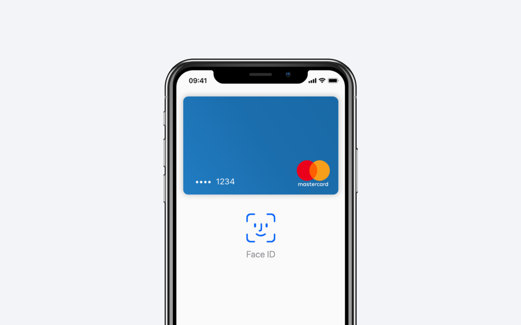 buy popular 0ee43 2013f Apple Pay and Lydia: General Information - Help Center Lydia