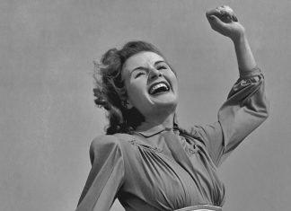 7 cosas que te impiden ser feliz (sin darte cuenta)