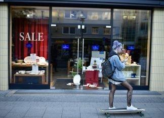 'Millennials': así son y así consumen