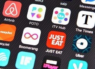 'Apps' para cumplir tus propósitos