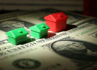 Planes de pensiones: ¿de renta variable?