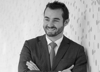 Gerard Guiu ficha por Llorente & Cuenca como director de Desarrollo de Negocio