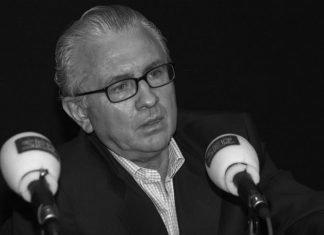La Cadena Ser nombra nuevo Director General a Daniel Gavela