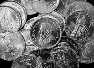 El oro como alternativa inversora en tiempos volátiles