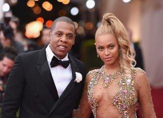 Las cifras de la gira de Beyoncé y Jay Z