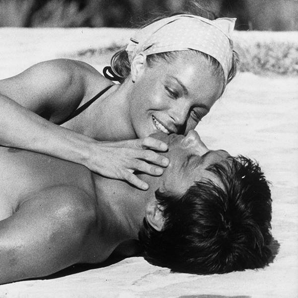 8 películas para volverte a enamorar