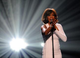El documental de Whitney Houston que te revelará todo lo que no sabías de ella
