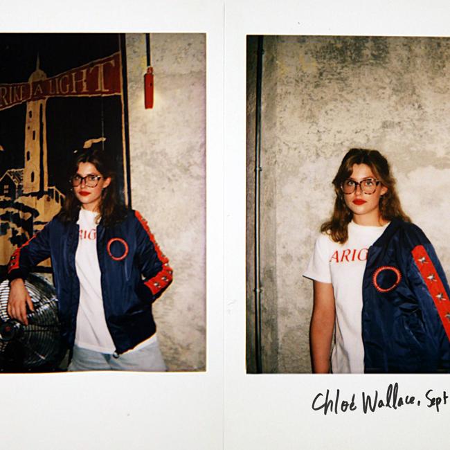 Las 5 marcas de moda 'made in Spain' que seguro no conoces y querrás llevar