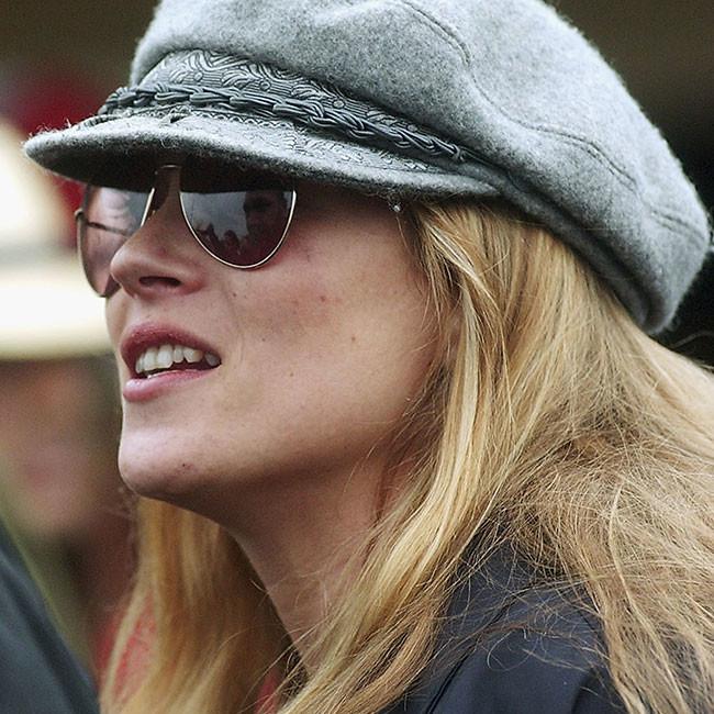 La gorra de Kate Moss que nos va a conquistar a todas