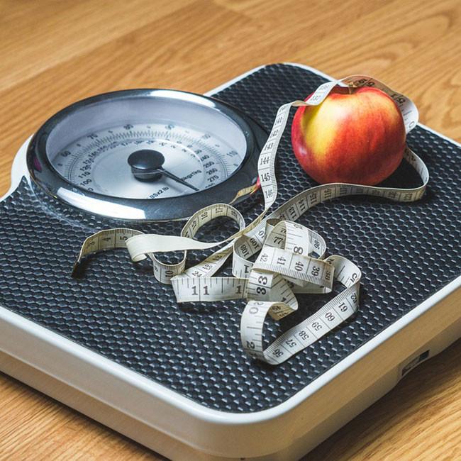 6 alimentos clave para maximizar los resultados del ejercicio