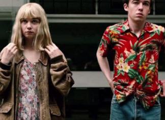 Lo más nuevo de Netflix ya está aquí (y promete mucho)