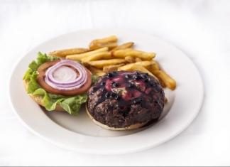 6 consejos para preparar una hamburguesa al más puro estilo americano