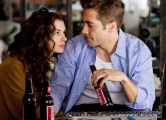 Las parejas que beben juntas, permanecen juntas