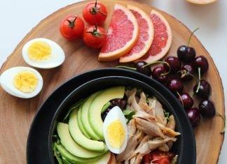 Cómo nació el poké bowl y los mejores sitios para comerlo