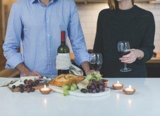 10 vinos tintos que te fascinarán sin gastar un dineral